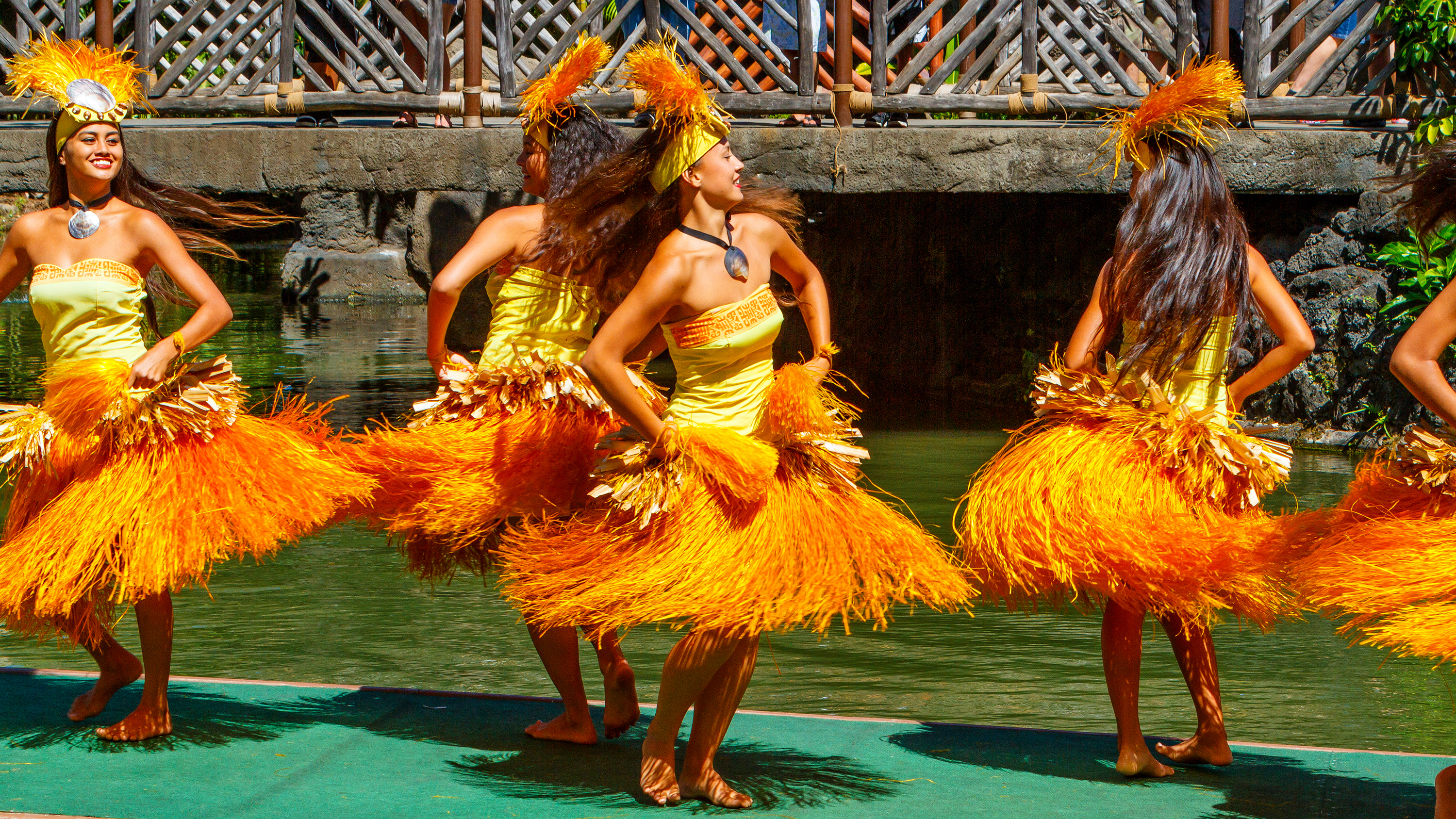 cultural synthesis in 'dream in hawaii' 1,717 likes, 13 comments - the royal hawaiian (@royal_hawaiian) on instagram: a #dream #vacation surrounded by culture and history #onlyattheroyal.
